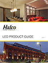 LED Product Guide 2018