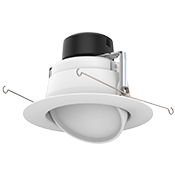Adjustable Downlights