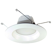 ECO Downlights