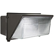 LED Outdoor Luminaires
