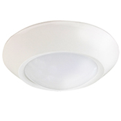 Surface Downlights