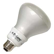 Compact Fluorescent
