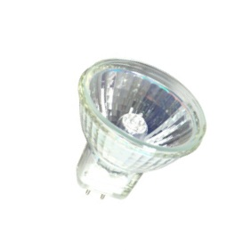 MR11SP10/L 107114 10W MR11 SP 12V GU4 PRISM