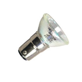 MR11FTB/L/TL 107101 20W MR11 NSP 12V BA15D PRISM