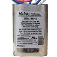 IGN/MH3 55911 750-775W MH IGNITOR -