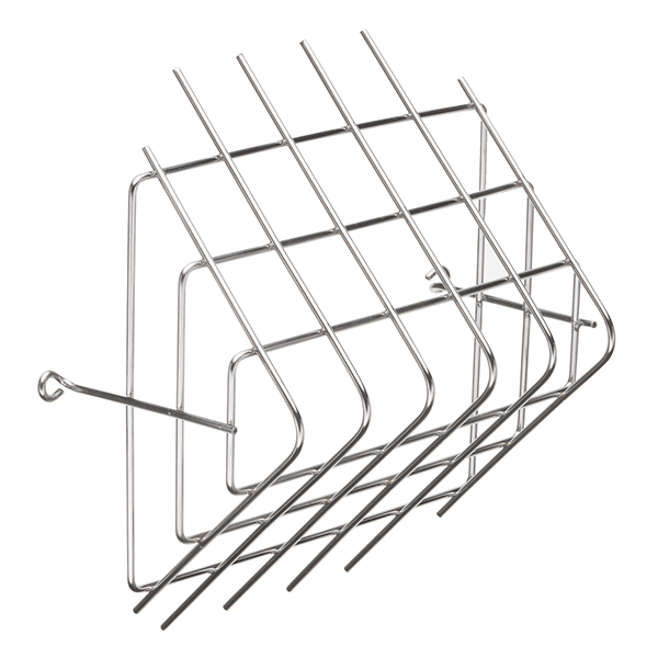 WG1/WP1 99800 WIRE GUARD WALLPACK 99907