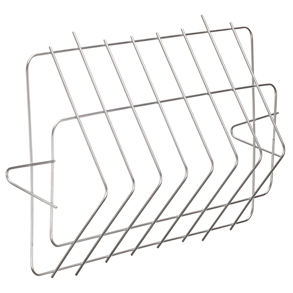 WG2/WP2 99801 WIRE GUARD WALLPACK 99908