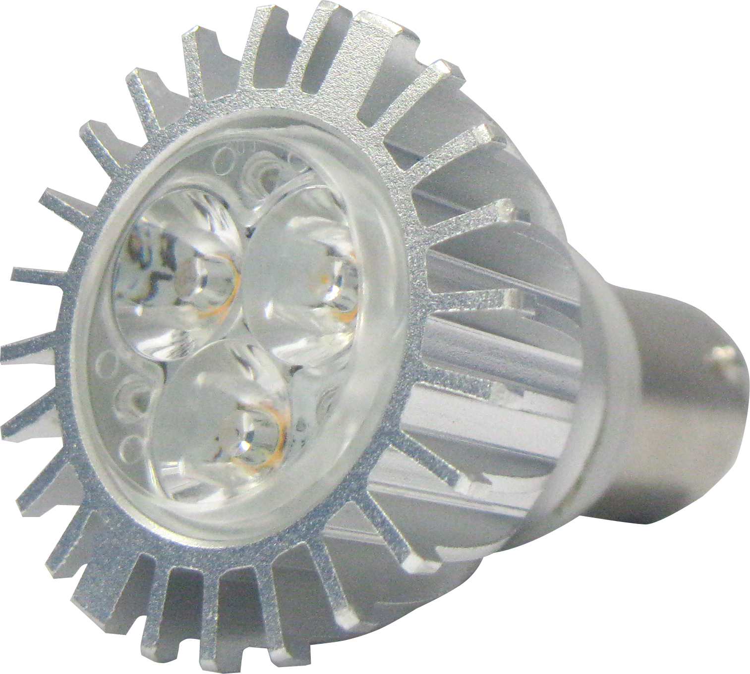 MR11FTD/827/BA15D/LED 81094 LED MR11 3W 30DEG 2700K BA15D PROLED