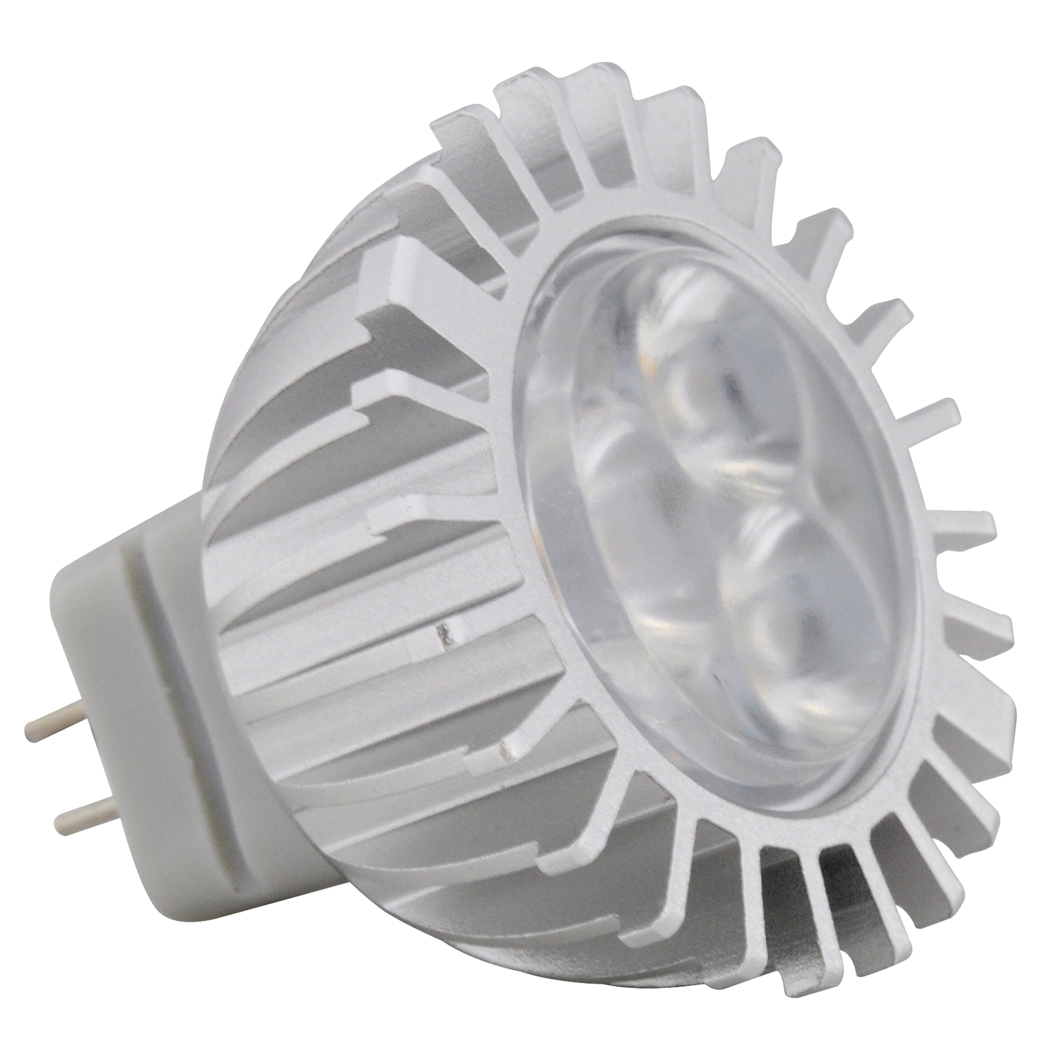 MR11FTD/827/LED 81093 LED MR11 3W 30DEG 2700K GU4 PROLED