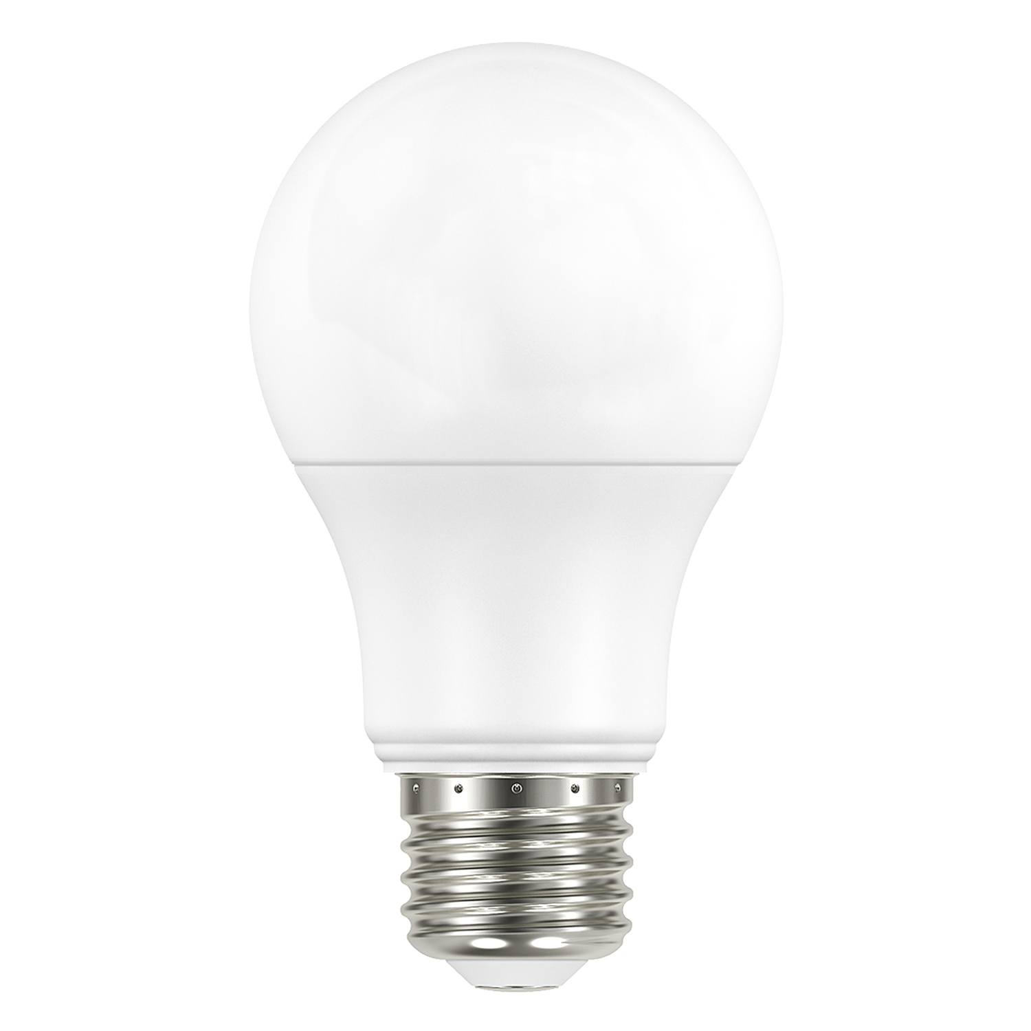 A19FR9/850/ND/LED 80886 LED A19 9.5W 5000K NON-DIMMABLE E26 ProLED