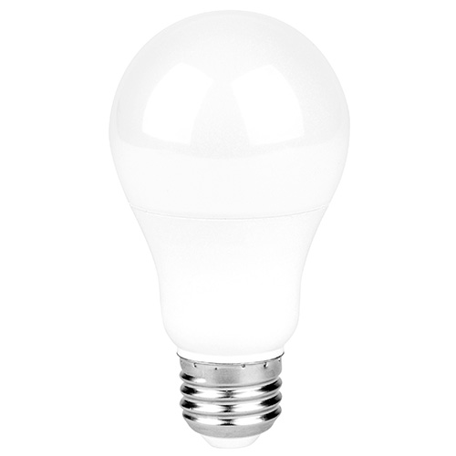 A19FR9/830/OMNI/LED 80968 A19 9W 3000K DIMMABLE OMNIDIRECTIONAL E26 ProLED