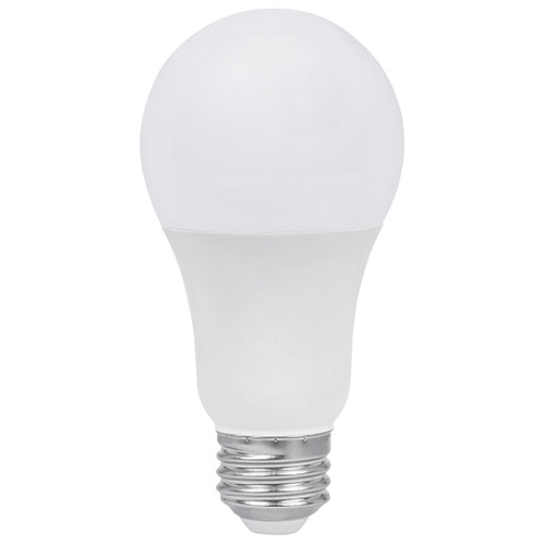A19FR12/830/OMNI/LED 80940 LED A19 12W 3000K DIMMABLE OMNIDIRECTIONAL E26 ProLED