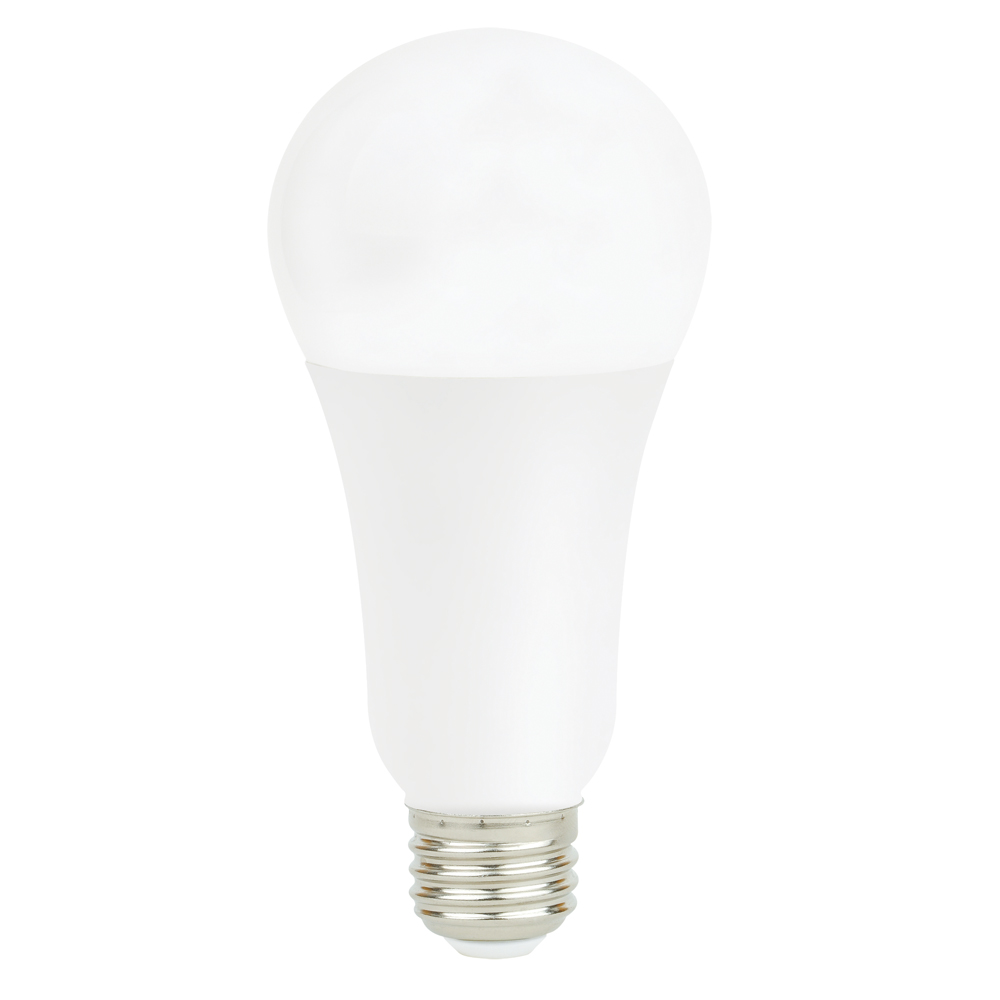 A21FR16/850/OMNI2/LED 81152 LED A21 16W 5000K DIMMABLE OMNIDIRECTIONAL E26 ProLED