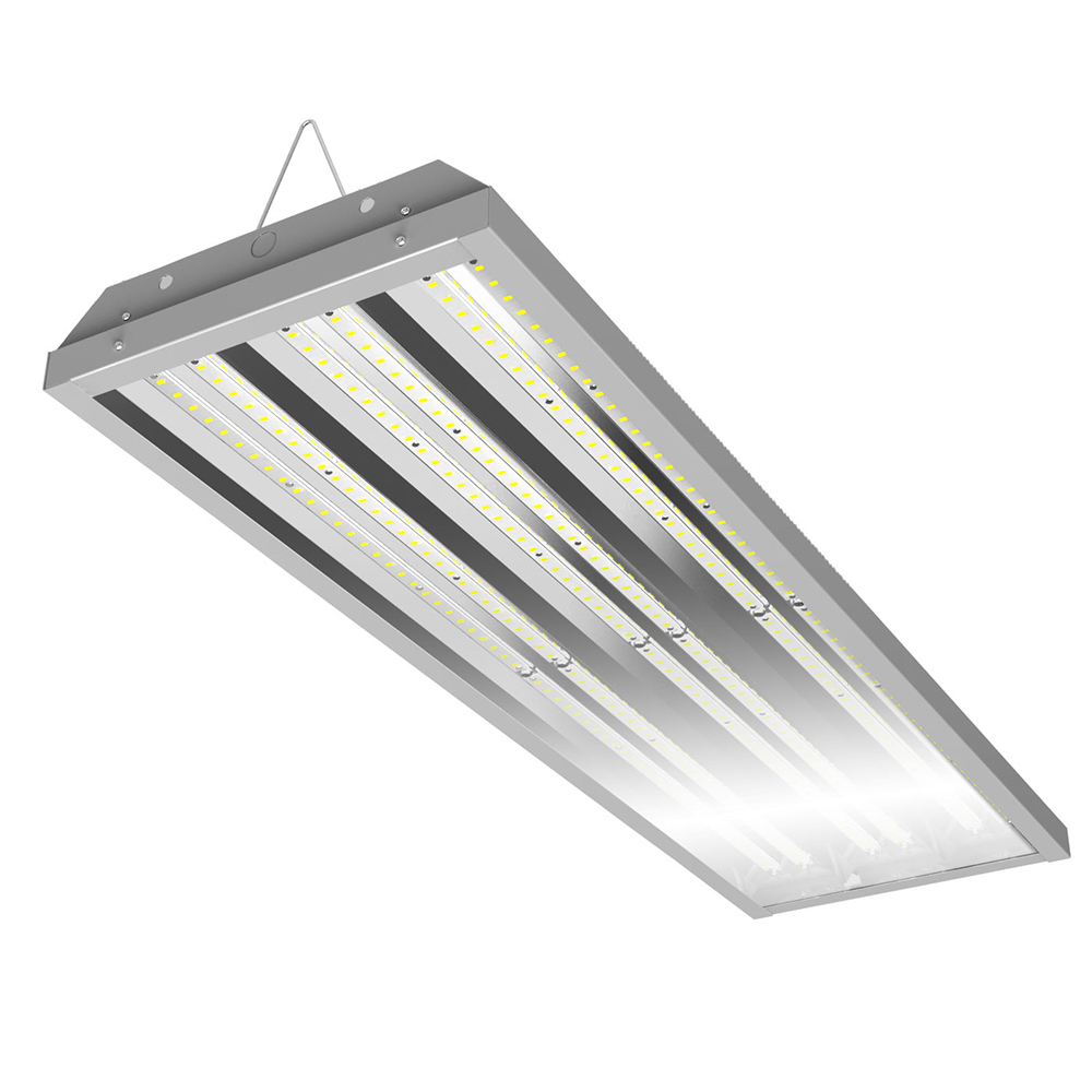LHB160/840/UNV/W 99975 LINEAR LED HIGH BAY 120-277V, 160W, 4000K, 0-10V DIMMING, WIDE DISTRIBUTION