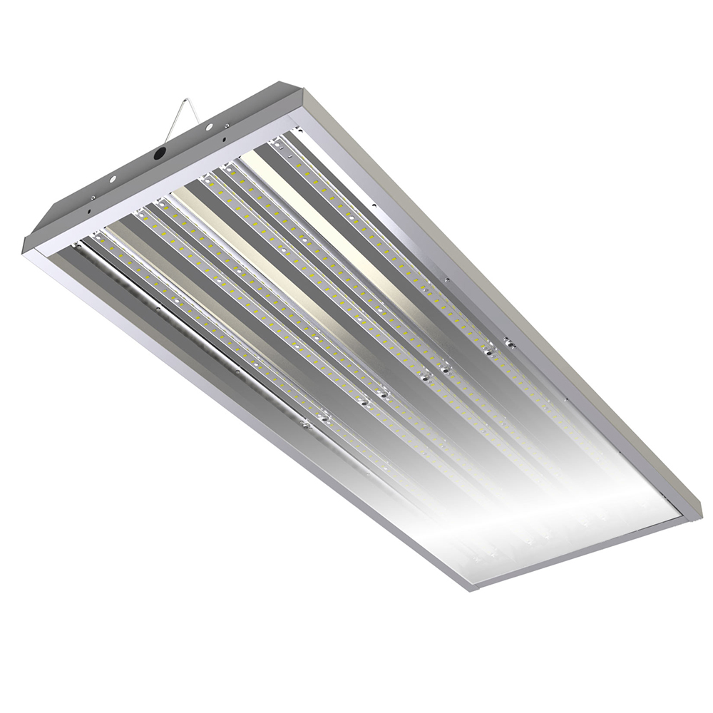 LHB200/840/UNV/W 99979 LINEAR LED HIGH BAY 120-277V, 200W, 4000K, 0-10V DIMMING, WIDE DISTRIBUTION