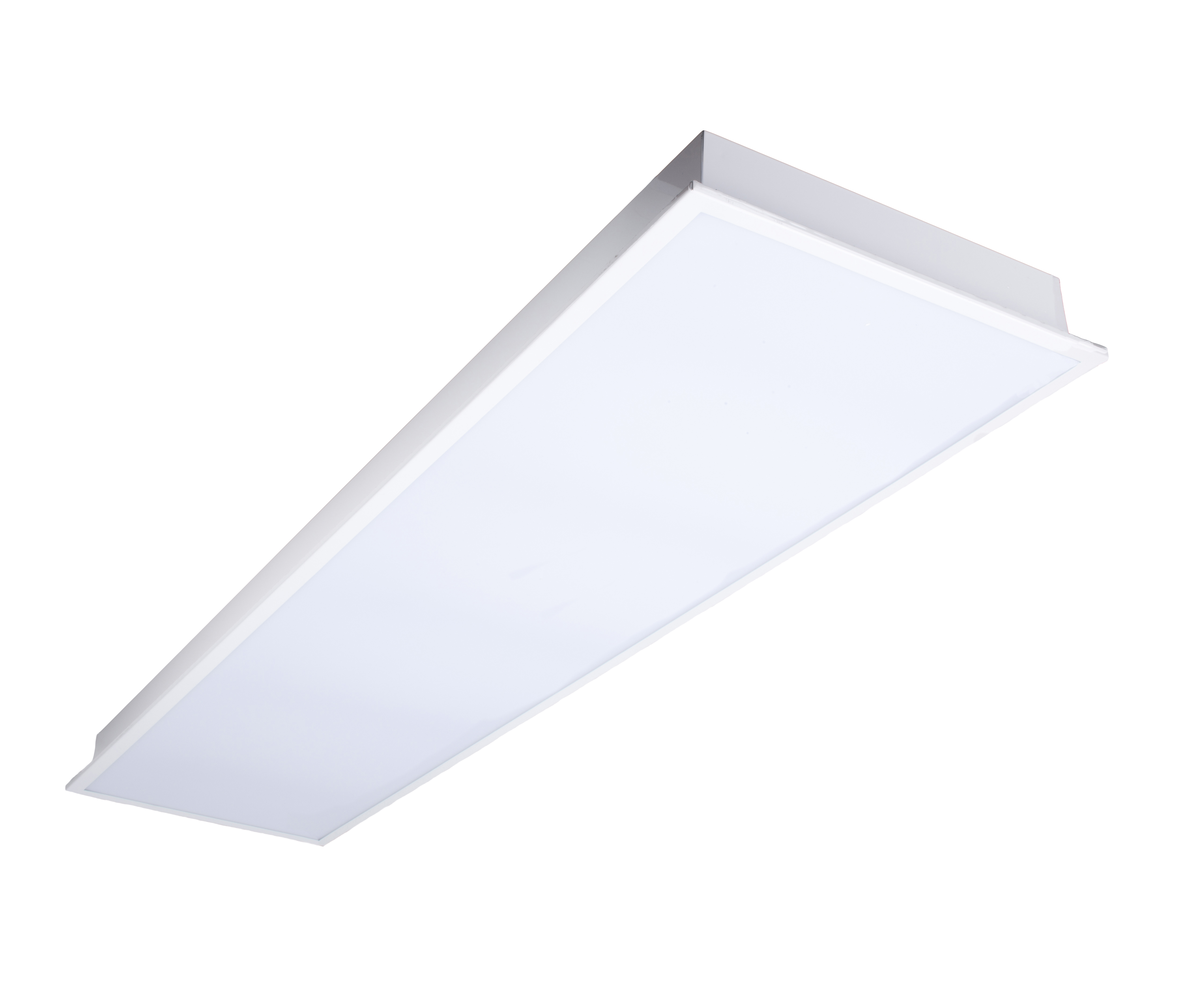 14FPL30/850/LED 81909 LED FLAT PANEL 1X4 30W 5000K 0-10V DIMMABLE