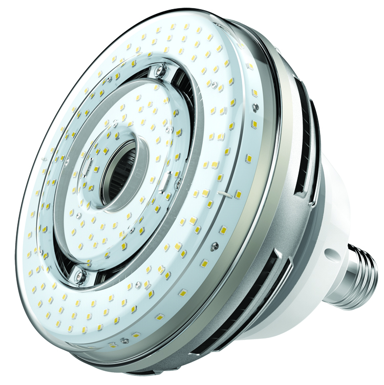 HID115/840/MV2/EX39/LED 84100 LED 115W 4000K HID HIGH BAY RETROFIT EX39 NON-DIMMABLE 120-277V ProLED