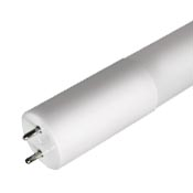 """T8FR14/850/BYP2/DE/LED 81888 LED T8 14W 5000K Double Ended Bypass 48"""" Non-Dimmable G13 ProLED"""