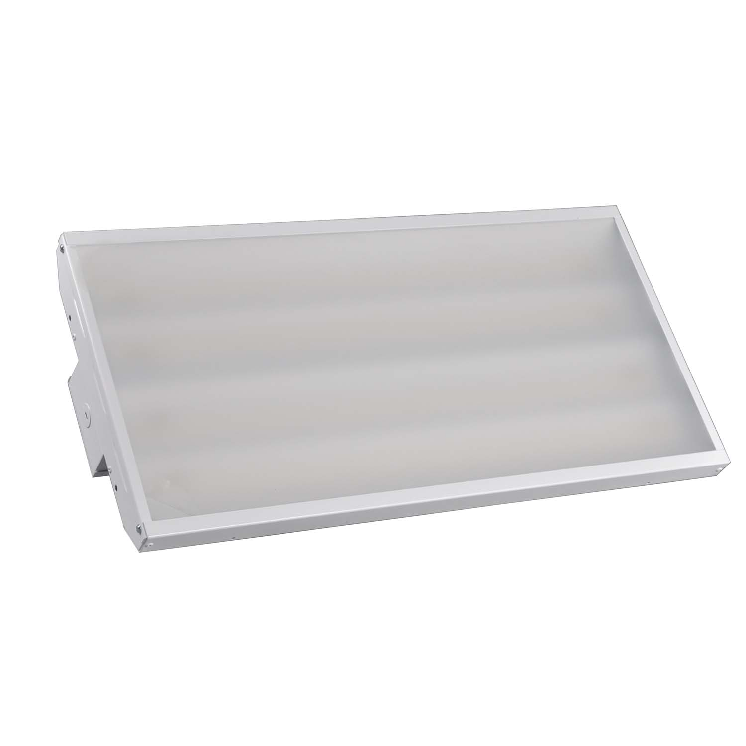 LHB1/111/850/UNV/LED2 99649 LINEAR LED HIGH BAY 120-277V, 111W, 5000K, 0-10V DIMMING, SERIES II