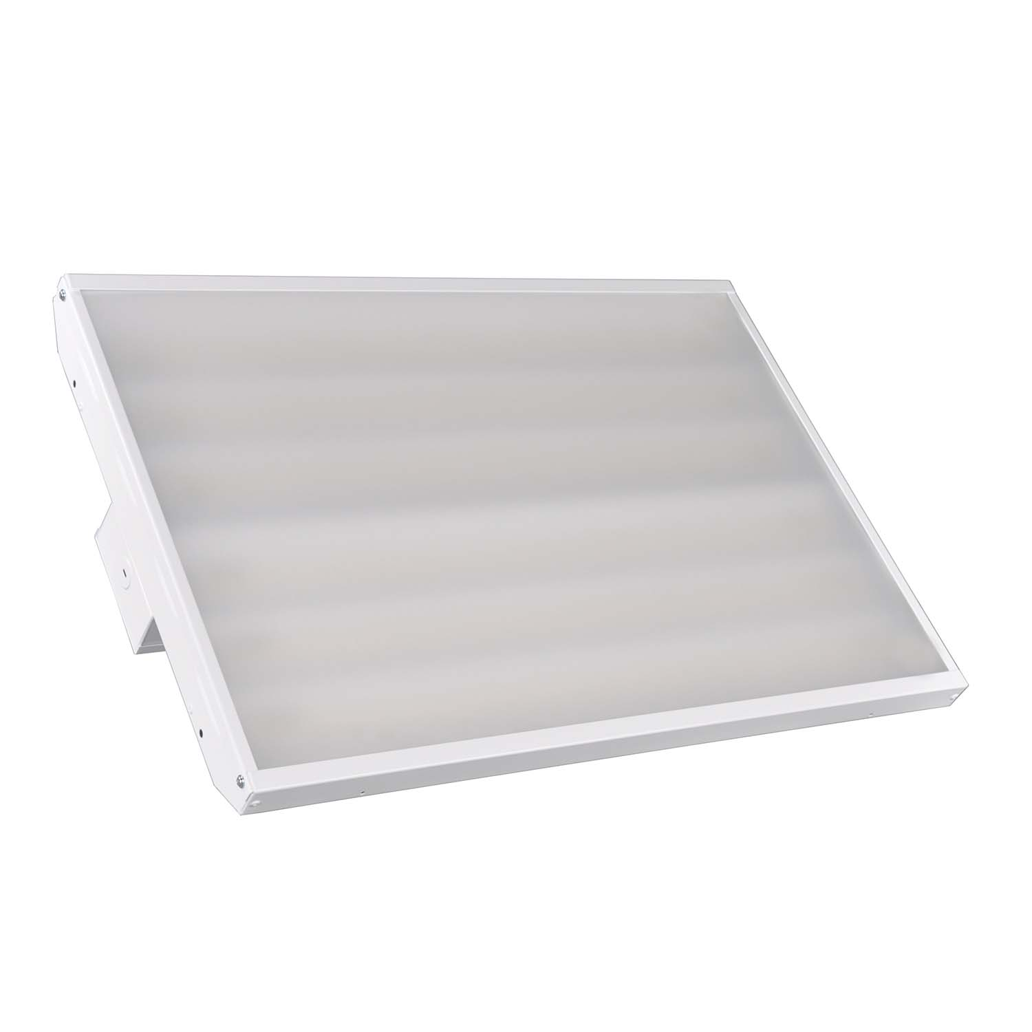 LHB2/161/850/UNV/LED2 99650 LINEAR LED HIGH BAY 120-277V, 161W, 5000K, 0-10V DIMMING, SERIES II