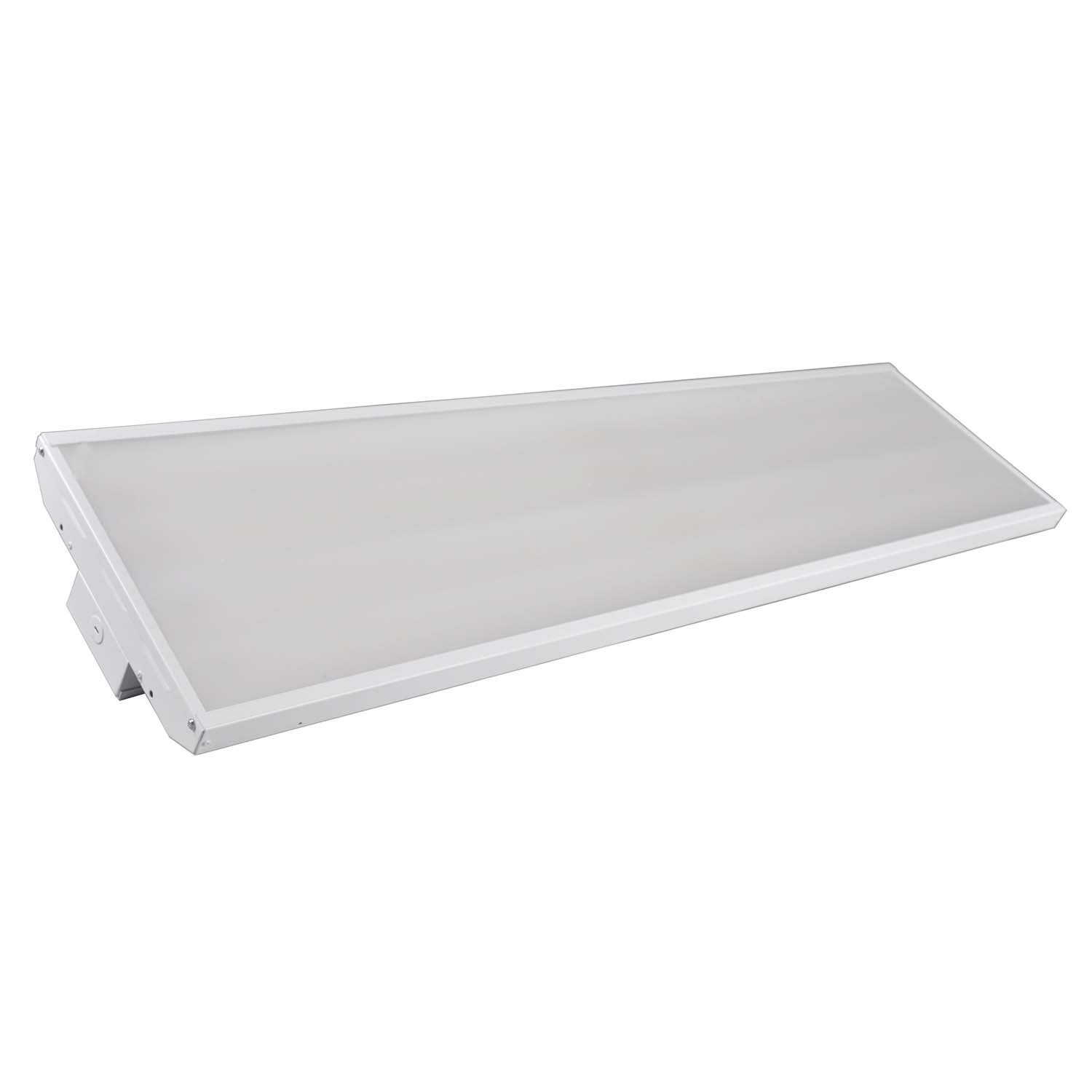 LHB3/221/850/UNV/LED2 99651 LINEAR LED HIGH BAY 120-277V, 221W, 5000K, 0-10V DIMMING, SERIES II