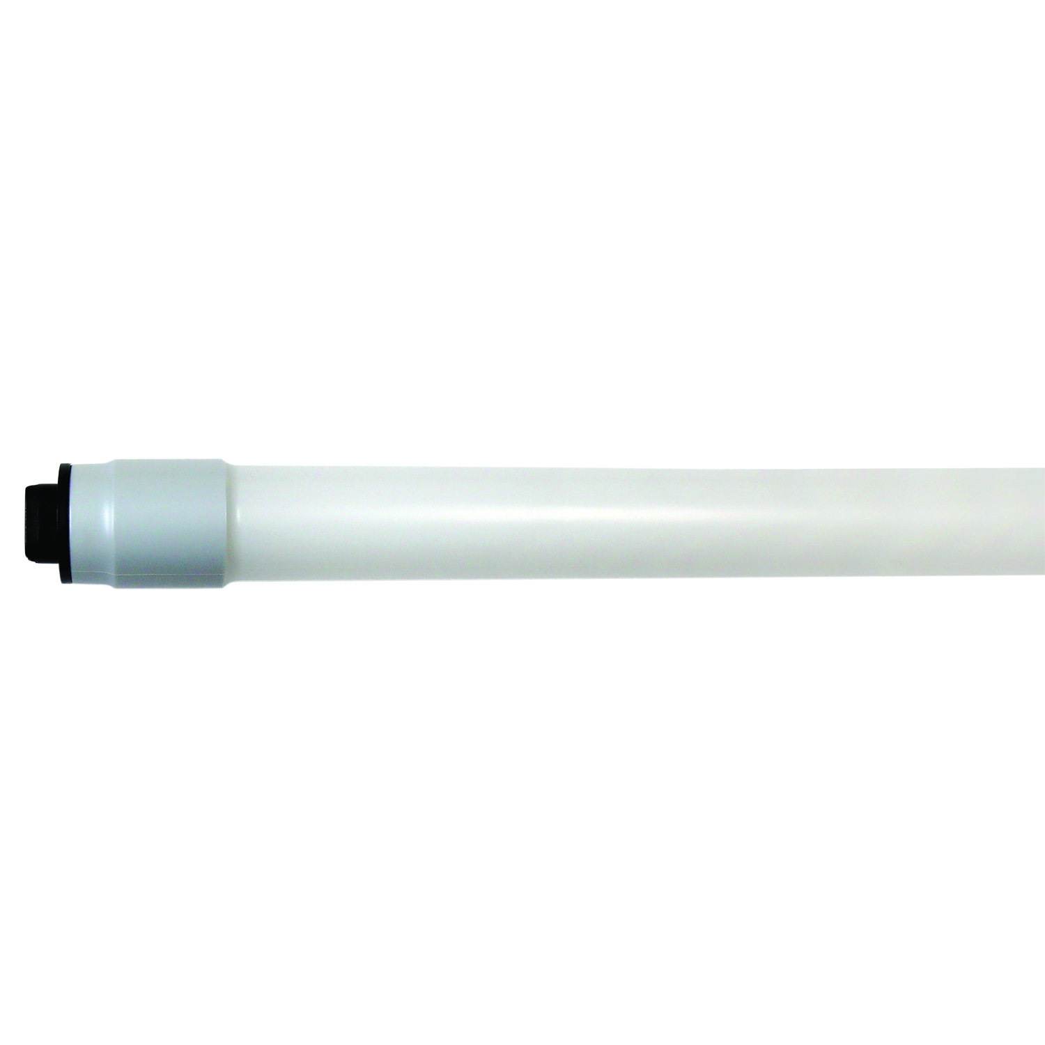 "T896FR42/840/BYP2/RDC/LED 82877 LED T8 96"" 42W 4000K Double-End Bypass Non-Dimmable R17d ProLED"