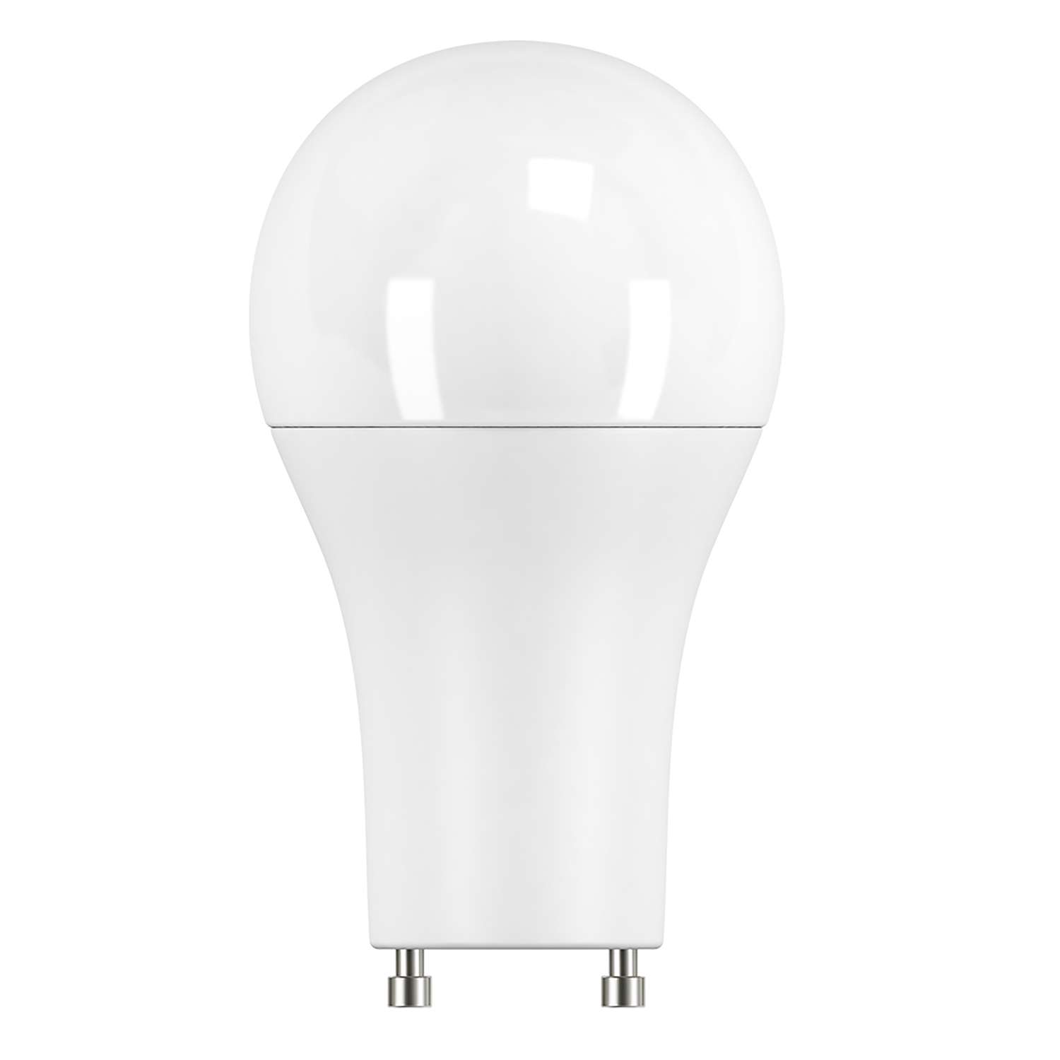 A19FR9/840/OMNI2/GU24/LED 83182 LED A19 9.5W 4000K GU24 NON-DIMMABLE OMNIDIRECTIONAL ProLED