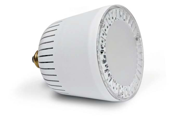 LPL-P2-WHT-12 26023 14V PURE WHITE II POOL LAMP