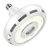 HID90/850/EX39/LED 84114 HIGH BAY RETROFIT LAMP; EX39, 80CRI, 90W, 5000K