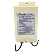 TR-100-PP 25036 12V POOL TRANSFORMER 100W PAINTED