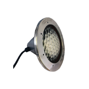 TPL-S12-100-150 25035 Traditional Spa Light 12v 100w 150'