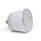 PureWhite 2 Replacement LED Pool Lamps
