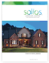 Sollos Product Guide 2018