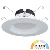 ProLED Select Downlights