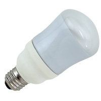 CFL16/27/R20/DIM 46309 16W DIMMABLE R20 2700K E26 PROLUME