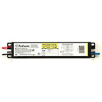 EP232IS/120/SL 50114 F32 T8 2 LAMP ELEC 120V IS