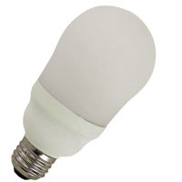 CFL14/27/A19/DIM 46305 14W DIMMABLE A19 2700K MED PROLUME
