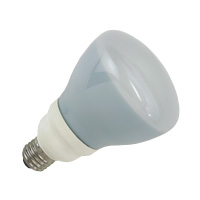 CFL15/27/R30/DIM 46328 15W R30 DIMMABLE 2700K MED PROLUME