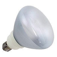 CFL23/27/R40/DIM 46329 23W R40 DIMMABLE 2700K MED PROLUME