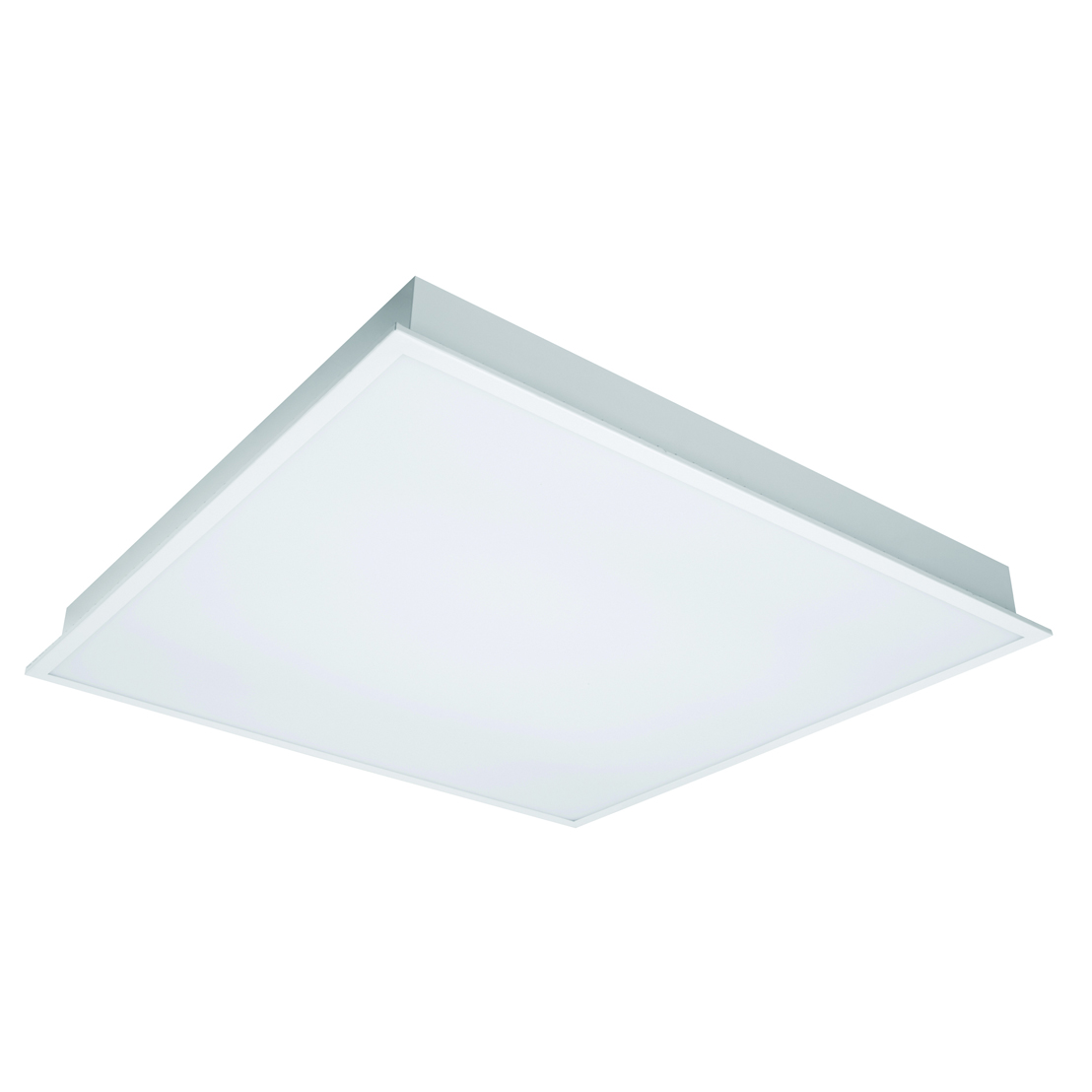24PNL45/840/LED 80943 LED FLAT PANEL 2X4 45W 4000K DIMMABLE ProLED