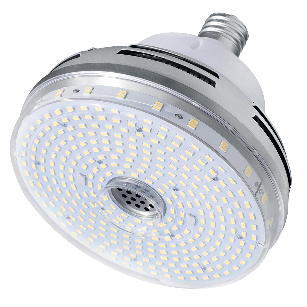 HID115/850/MV/EX39/LED 84001 LED 115W 5000K HID HIGH BAY RETROFIT EX39 NON-DIMMABLE 120-277V ProLED