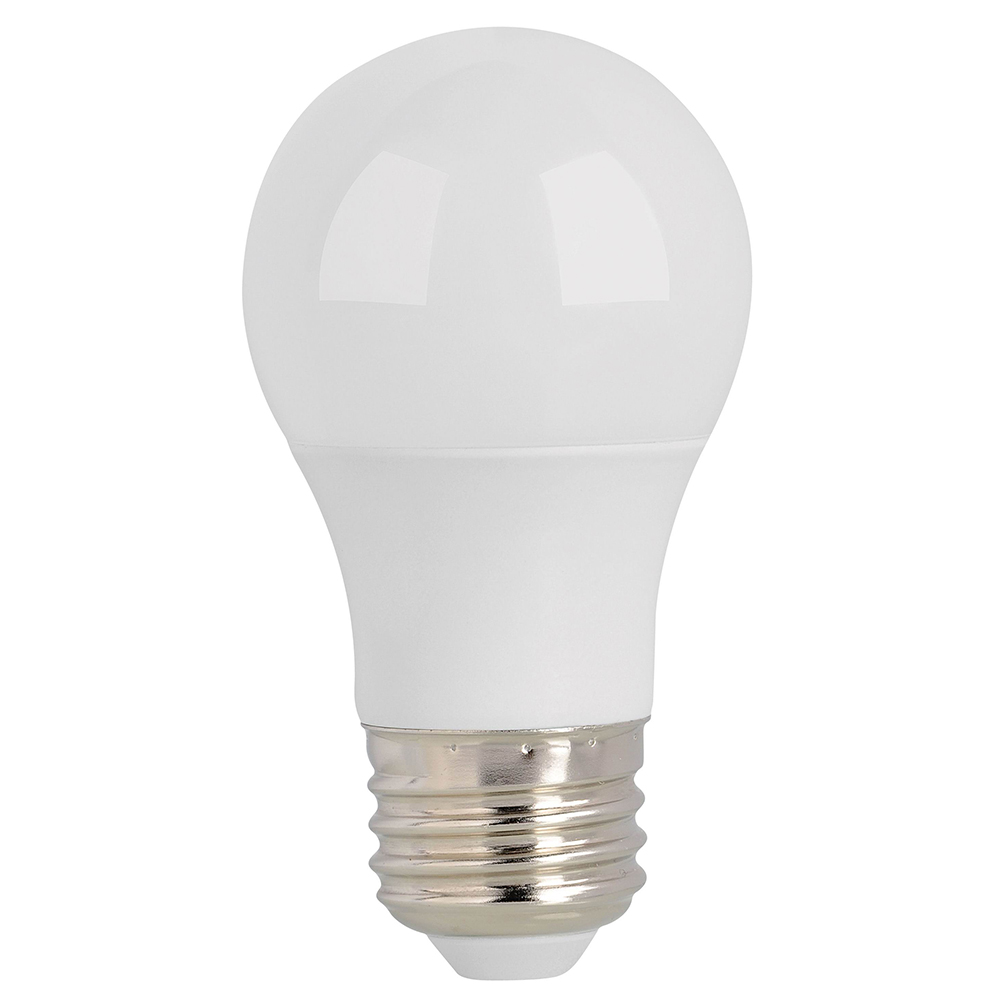 A15FR5/850/OMNI2/LED 80199 LED A15 5.5W 5000K DIMMABLE E26 PROLED