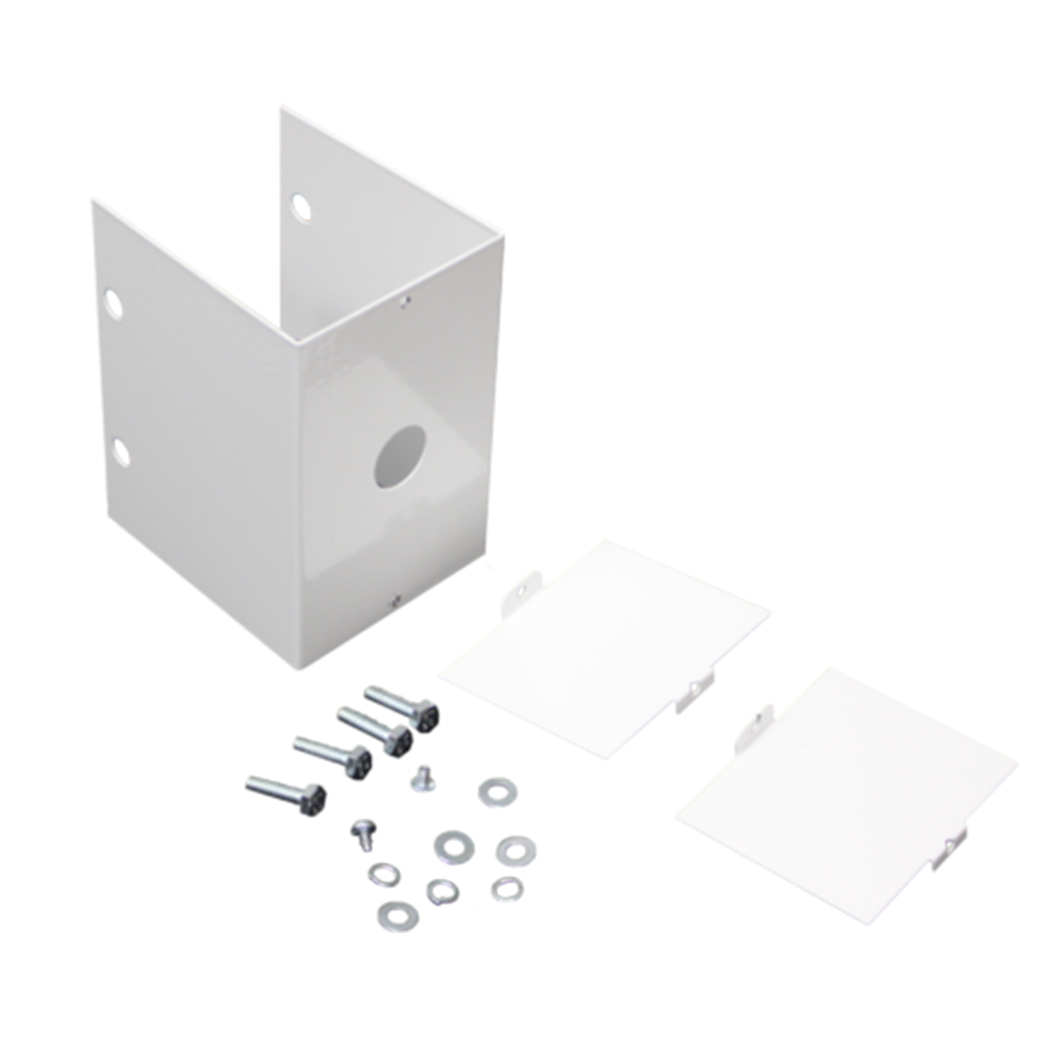 LHB/PMA 99652 LINEAR LED HIGH BAY SERIES II PENDANT MOUNTING ASSEMBLY