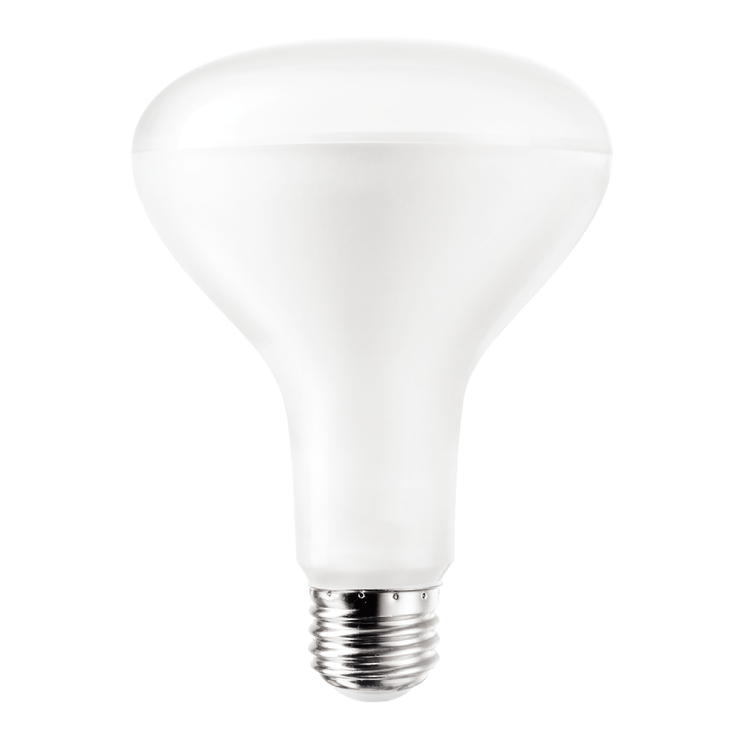 BR30FL8/827/ECO/LED/6 82172 LED BR30 ECO 6-PACK 8W 2700K DIMMABLE ProLED